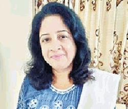 Dumur Bhorta