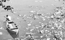 River: A living entity