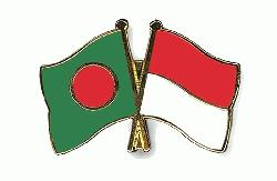 Dhaka-Jakarta moves to sign PTA soon Products list finalized