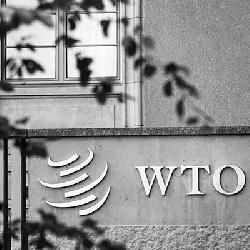 WTO dispute over India's tariffs on ICT goods