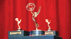 Emmy Awards 2019: Countdown to ceremony begins