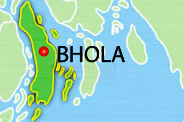 Youth 'commits suicide' in Bhola
