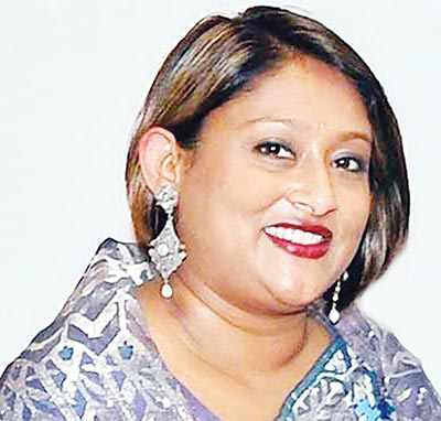 Saima Wazed among 100 women leaders in global mental health