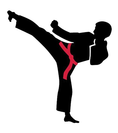 Taekwondo team wins gold in 2019 Canada Open