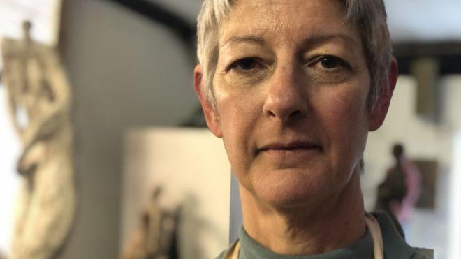 'Life-saving' drug for treating head injuries