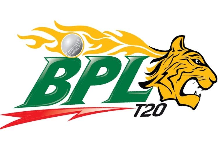 BPL T20 players draft on Nov 12