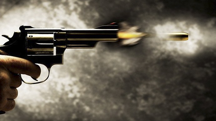 Two rohingyas among 4 killed in 'gunfights'