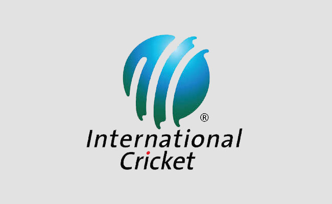 ICC changes Super Over rules