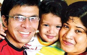 Sagor-Runi murder: HC summons investigation officer
