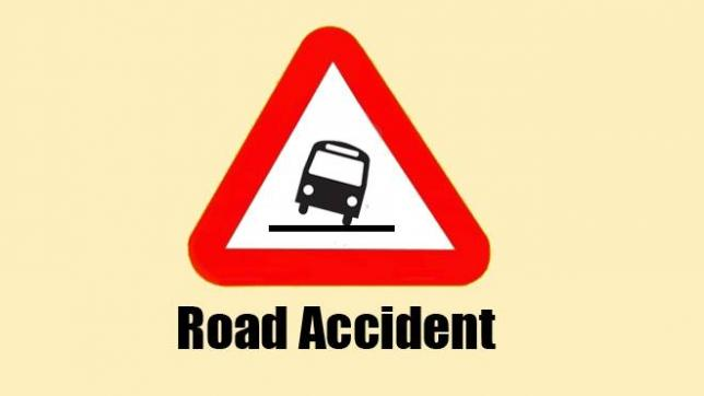 Woman dies in Boraigram road accident