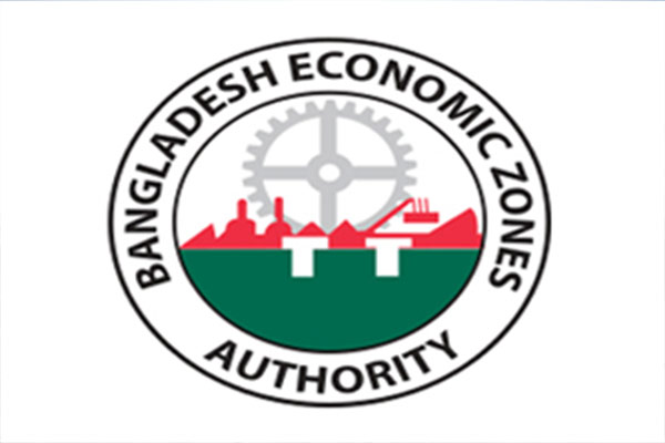 BEZA launches one-stop service centre