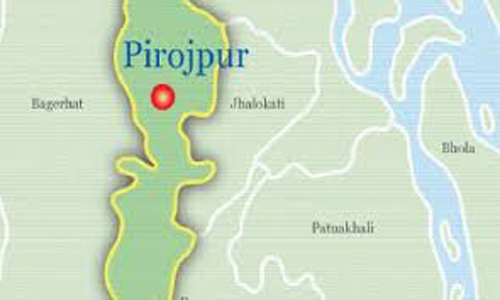 2 fishermen jailed for catching hilsa