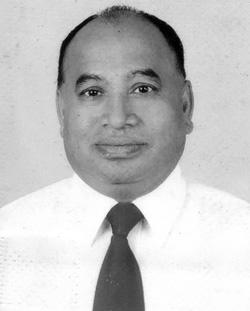 Md Abdus Sobhan