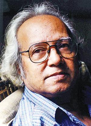 Remembering avant-garde painter Aminul Islam