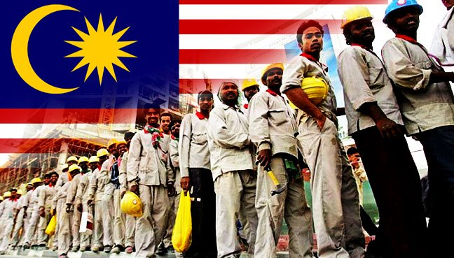 Malaysia agrees to reopen labour market