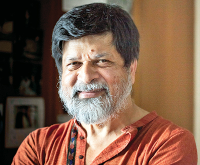 Shahidul Alam's exhibition opens at Rubin Museum in New York