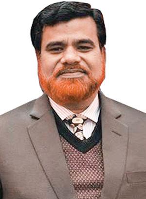 Maddhapara Granite Mining Co gets new MD