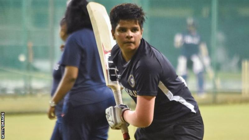 India's Verma breaks Tendulkar's record
