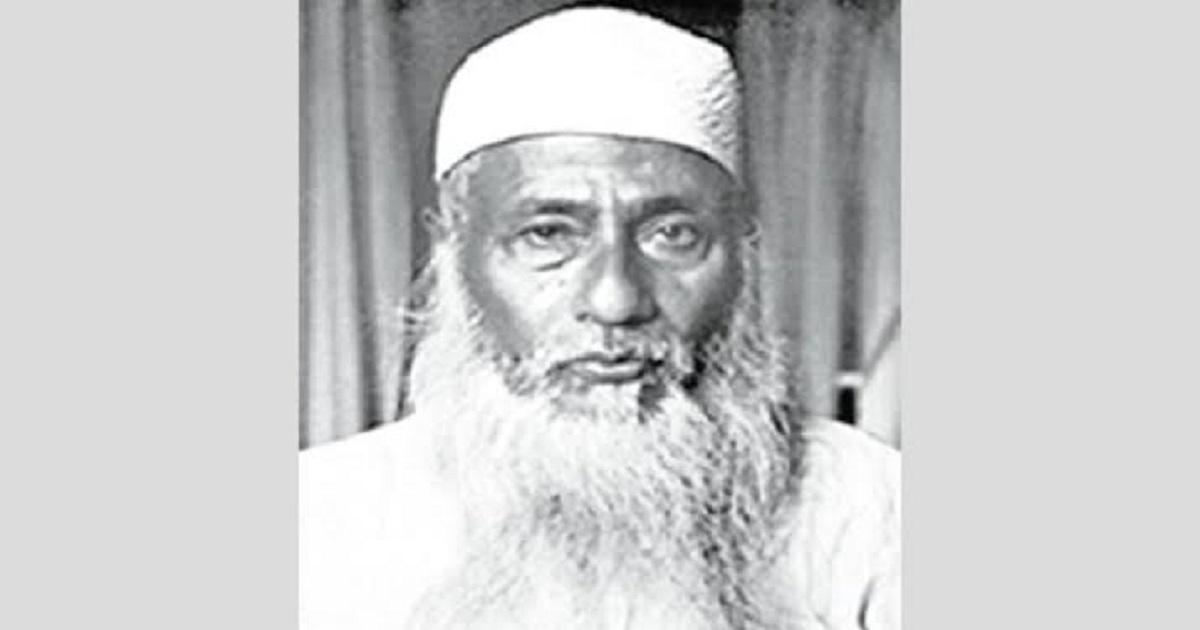 BNP to observe Bhasani's 43rd death anniv