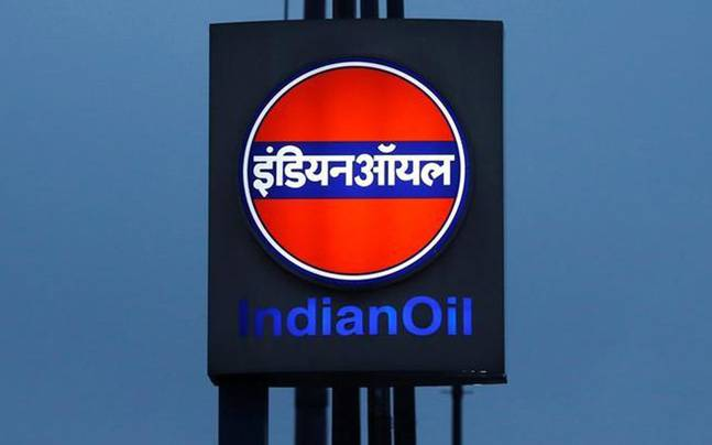 Indian oil looks to import Russian oil