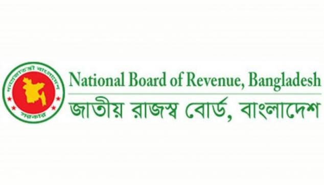 NBR aims to fetch Tk 3,000 cr from upcoming tax fair