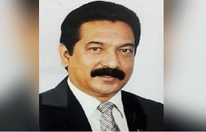 Ranga seeks apology in Parliament
