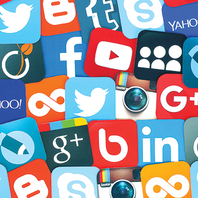 Social media's effects in formal education