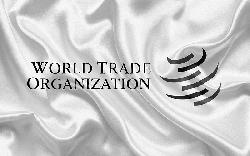US not complying fully on India steel dispute ruling: WTO