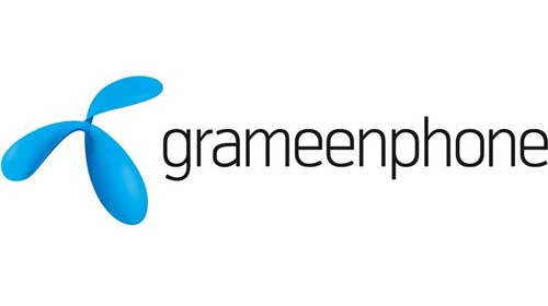 SC defers Grameenphone audit verdict till Nov 24