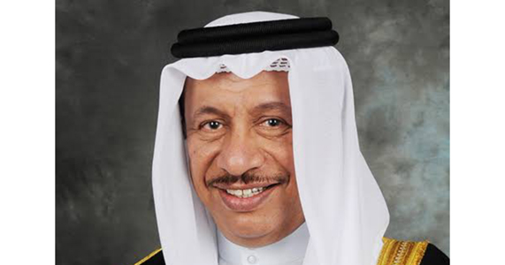 Kuwaiti emir reappoints outgoing PM