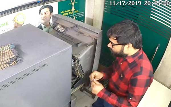 Tk 0.9m stolen from Pubali Bank ATMs in Ctg, Cumilla