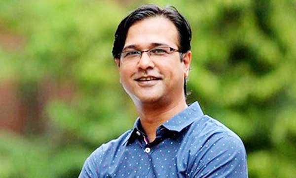 Singer Asif gets bail in drug case