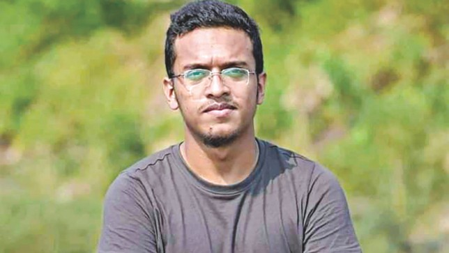 BUET expels 26 students over Fahad murder