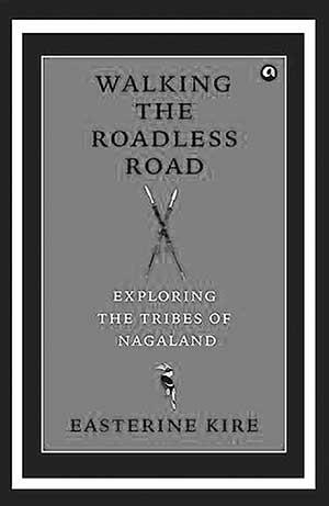 Kuknalim: Naga Armed Resistance