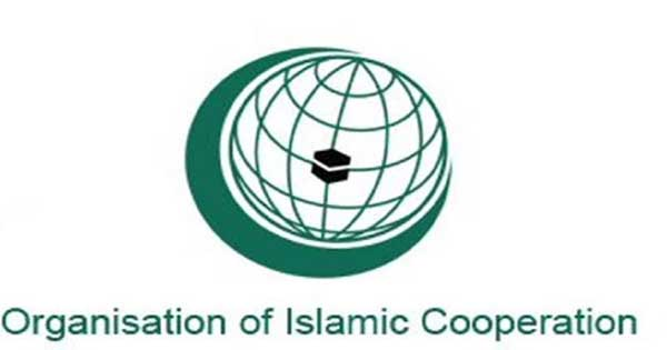 Bangladesh one of brightest examples of religious harmony: OIC