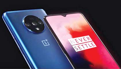 System breach at OnePlus