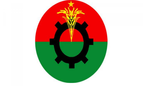 BNP's rally in Dhaka, other cities Dec 10