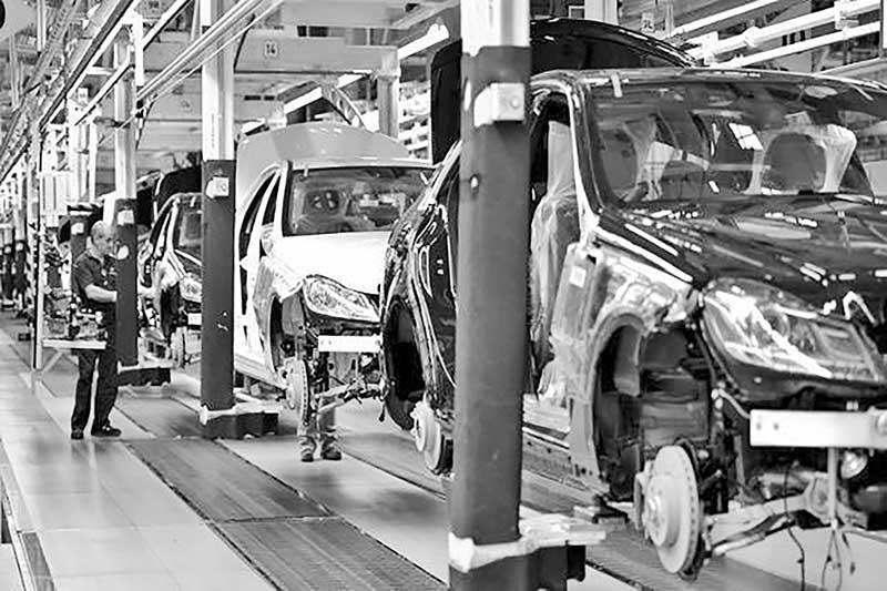 Euro zone factory activity shrank in November