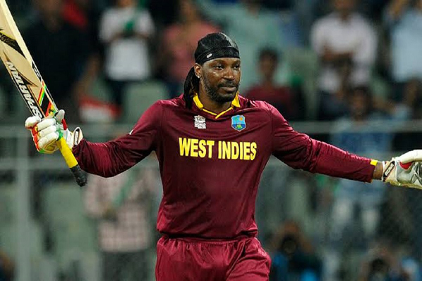 Chris Gayle to play Chattogram Challengers