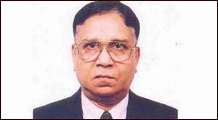 SC verdict on Qaiser's appeal Jan 14