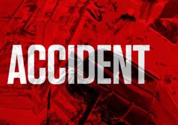 Man killed in Barishal road accident