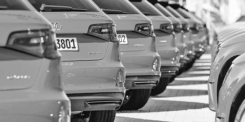 Hyundai Motor eyes to invest $52b in next 5 years