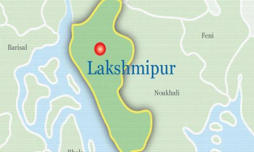 2 suspected criminals found dead in Laxmipur