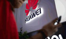 Huawei has consistently dismissed the security accusations, saying Washington has provided no proof to back them up