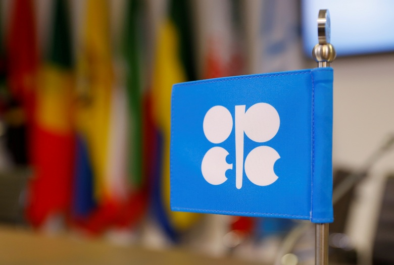 OPEC debates deeper production cuts to push up oil price