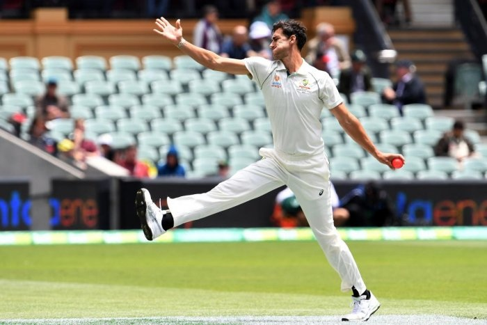 TV umpire to call no-balls in cricket first