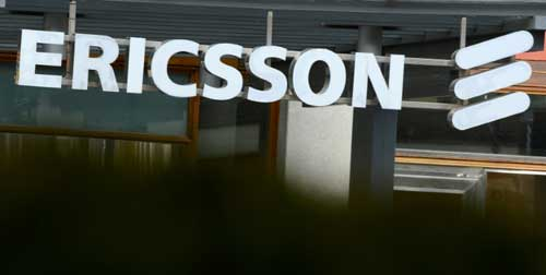 Ericsson to pay over $1bn to settle US corruption probe
