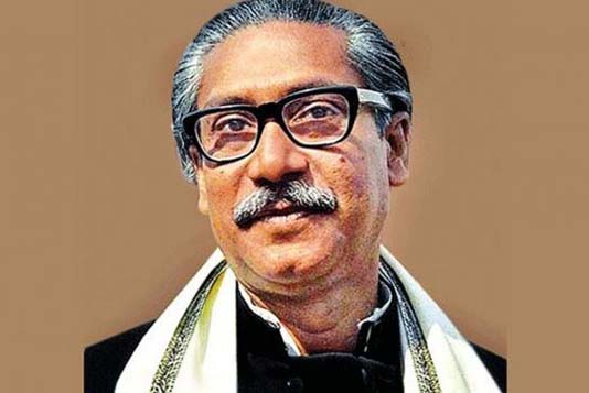 Bangabandhu's life to be screened in BBPL opening ceremony