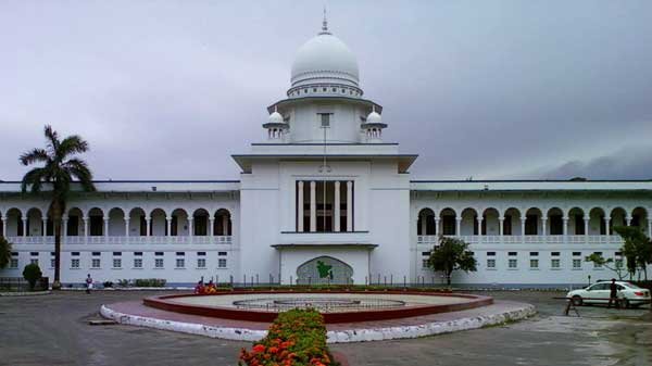 HC wants to know administration's steps