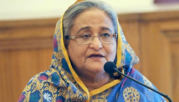 PM distributes National Film Award among winners
